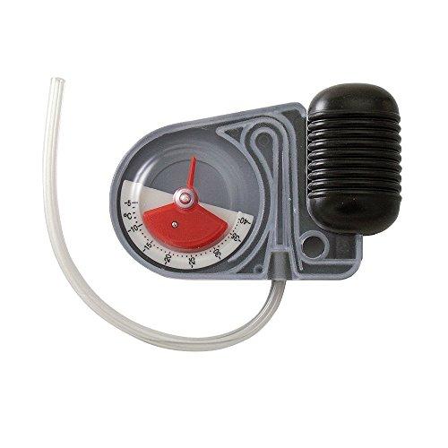 APA 39010 Frostschutzprüfer Test
