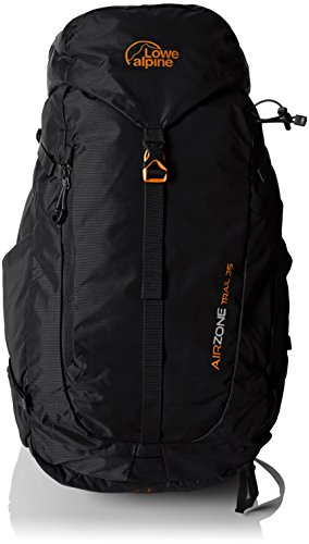 lowe-alpine-airzone-trail-35-backpack-black
