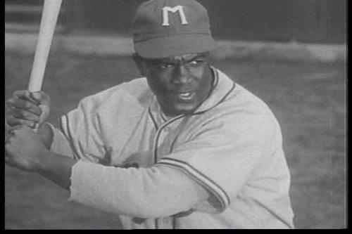 jackie-robinson-biography-the-brooklyn-dodgers-pioneer-black-athletes-famous-major-league-baseball-p