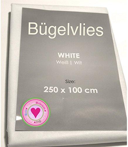bgelvlies-wei-250x100cm