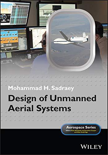 Unmanned Aircraft Design Techniques (Aerospace)
