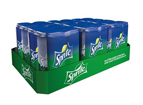 sprite-200325-dose-24er-pack-einweg-24-x-330-ml