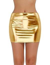 Clubwear dress micro mini