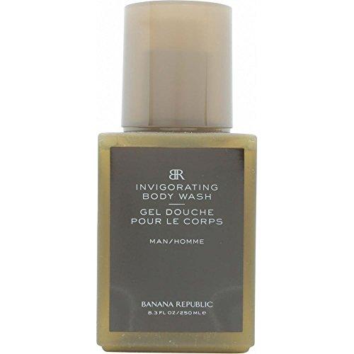 banana-republic-homme-invigorating-body-wash-250ml