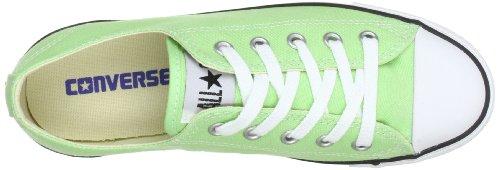 Converse As Dainty Ox 202280-52-61, Sneaker Donna Verde (Grün (Vert Pale))