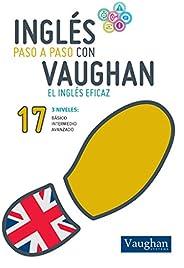 Inglés paso a paso - 17