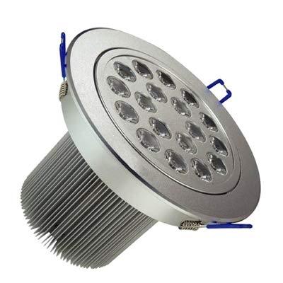 QXY ZYQ 1600LM Material aluminio extensible alta calidad