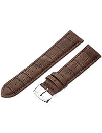 Morellato - A01U3936A70032CR22 - Bracelet Homme - Cuir Marron