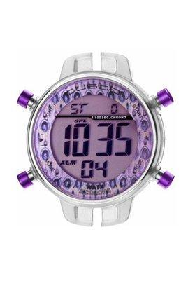 Uhr Watx Custo Rwa1025 Unisex Lila