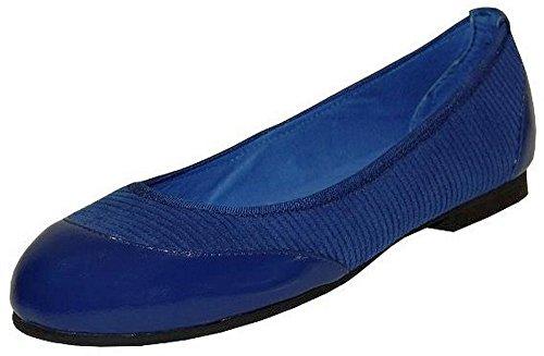 Azul Lindvig Kira Azul Bailarina Lise Líder qOZT8xwg