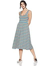 Tommy Hilfiger Women s Dresses Online  Buy Tommy Hilfiger Women s ... 9bf469b34