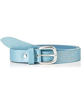 Bogner Jeans Damen Gürtel Fancy Belt