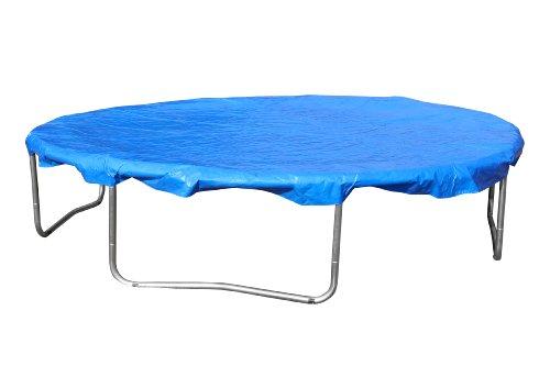 FA Sports Schutzhülle Jumpy Protect Hr, blau, 305 cm, 1224