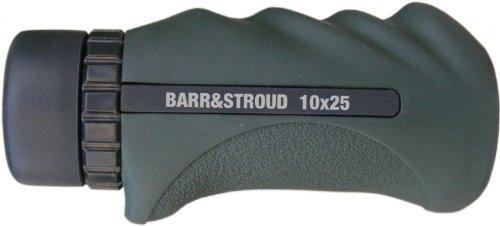barr-stroud-sprite-10x25-mini-monocular