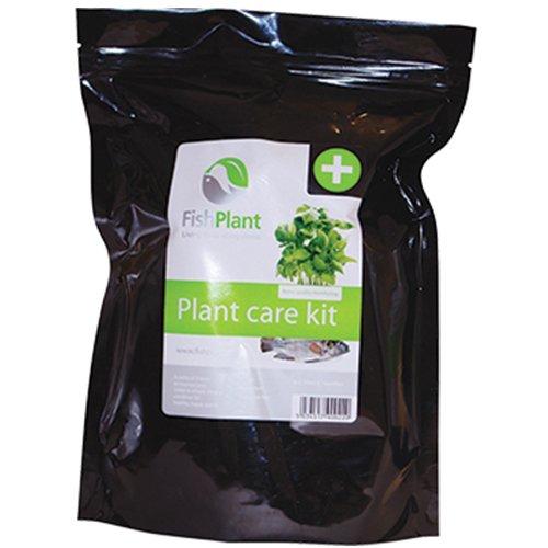 kit-para-el-cuidado-de-las-plantas-acuapona-fishplant-plant-care-kit