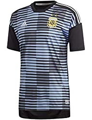 a5aa5d46ca7c8 Amazon.es  Argentina Camisetas - Ropa   Fútbol  Deportes y aire libre