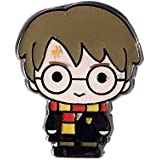 Carat- Pin Harry Potter, Multicolor (Import-L PBC0087)