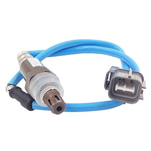 Pne-sensor (Air Kraftstoff Verhältnis Sauerstoff Sensor Upstream-passt 36531-pne-003)