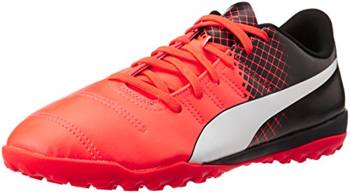 Puma-Mens-Evopower-43-Tt-Football-Boots
