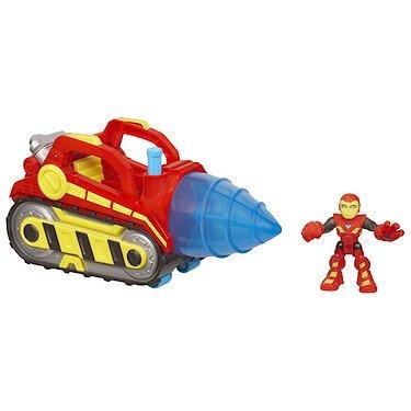 playskool-heroes-marvel-super-hero-adventures-repulsor-drill-and-iron-man