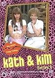 Kath and Kim - Series 2