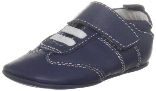 Old Soles Kick Shoe, Stivaletti bambini, Blu (Blu), 20.5