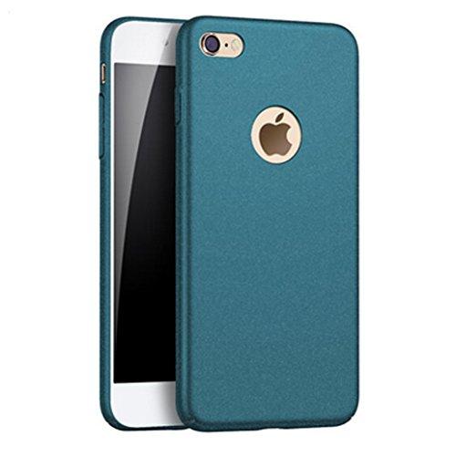 custodia-iphone-6-yooweir-iphone-6s-cover-alta-qualita-ultra-sottile-piena-protezione-pc-shell-duro-