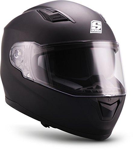 Soxon® ST-1000 Mono