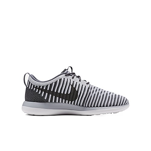 Nike Jungen 844619-002 Turnschuhe Mehrfarbig