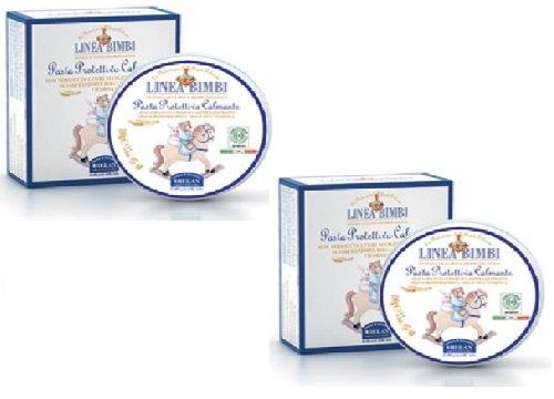 helan-linea-bimbi-bio-pasta-protettiva-calmante-2-conf-da-100ml-contro-le-irritazioni
