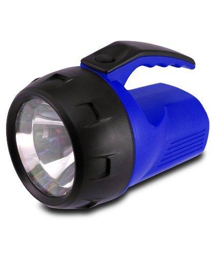 rayovac-led-lantern-vb4aaln-by-rayovac