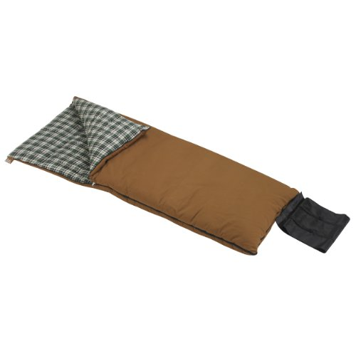 wenzel-grande-4-season-rectangular-sleeping-bag-brown