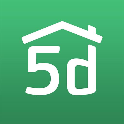 planner-5d-design-dinterieur
