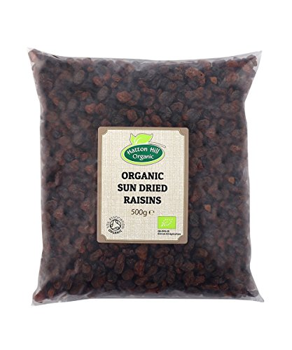 organic-sun-dried-raisins-500g-by-hatton-hill-organic-certified-organic