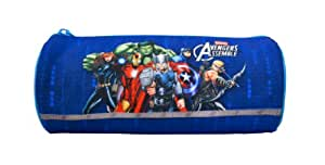 Marvel's The Avengers Pencil Case
