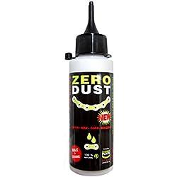 Zeroflats ZD0120 Lubricante, 120 ml