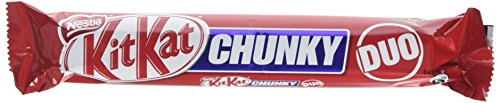 kit-kat-chunky-duo-70g-pack-of-24