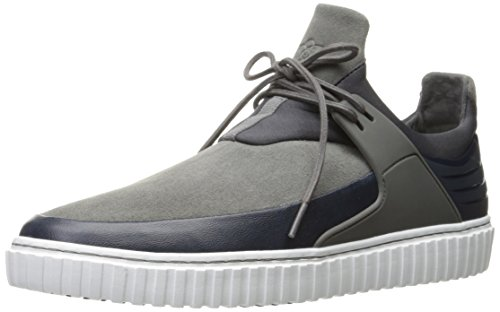 Creative Recreation Castucci, Basses Homme Blu (Navy)