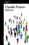 Quién no (HISPANICA)