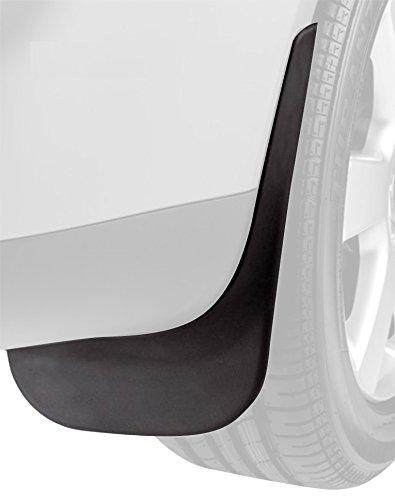 Volkswagen 2K5075101 Schmutzf/änger hinten kurzer Radstand