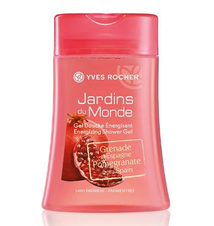 yves-rocher-duschgel-granatapfel-aus-spanien-200-ml-ein-fruchtiger-belebender-duschgenuss