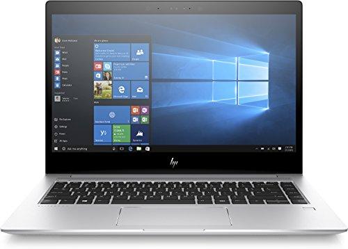 HP EliteBook 1040 G4, Intel i7-7500U 16GB/512SSD/SureView/LTE/W10PRO (Hp Windows 7 Professional)