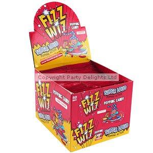 fizz-wizz-popping-candy-cherry-vrac-bonbons-paquet-de-50