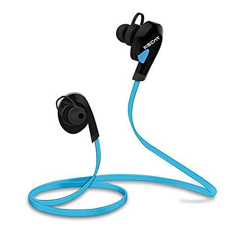 kscat-nice17-bluetooth-kopfhorer-wireless-stereo-kopfhorer-mit-mikrofon-fur-running-6-stunden-spiele