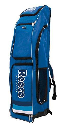 Reece Hockey Giant Hockeyschläger Tasche - bright royal, Größe Reece:NO SZ Hockey Tasche