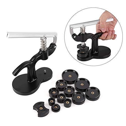 Tabla reparación glándula herramienta escritorio