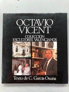 OCTAVIO VICENT