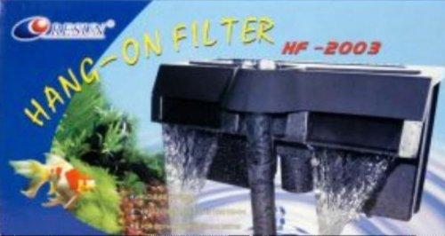 Resun Hang on Filter HF2003