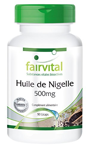huile-de-nigelle-500mg-90-licapsr-substance-pure-riche-en-acides-gras-importants-tels-que-les-acides