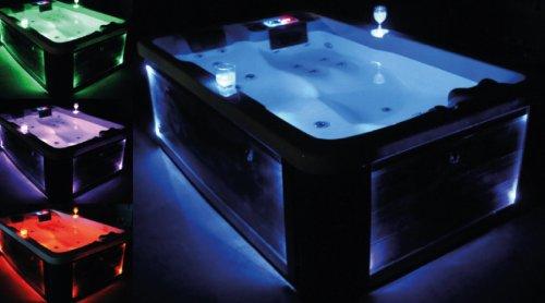 Whirlpool – Vasa-Fit – SkyBlack - 7